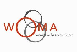 WOMANIFESTING IN ACTION: How Local Women Leaders Make...