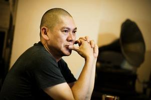 Special Screenings by Tsai Ming-Liang 蔡明亮