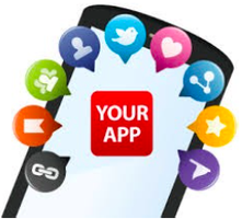 Workshop App Development