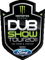 DUB Show : Los Angeles, CA