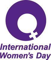 International Women's Day finale event