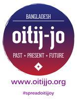 Oitij-jo Saturday 23rd February