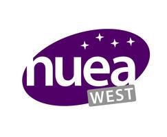 Northwestern University Entertainment Alliance (NUEA) West