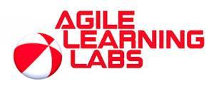 Agile Learning Labs Certified ScrumMaster March 16-17...