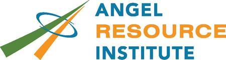 Angel Investing Overview Seminar