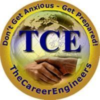 "May Power Biz Seminar:  TCE Shares ""Social Media..."
