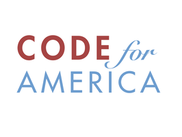 Presidents' Day DC DataCamp (Code for America)