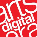 #twig: the first Sydney digital arts tweetup experiment