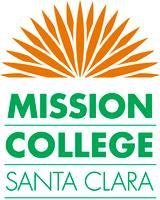 Leading People@Mission College
