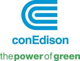 Con Edison Market Partner Seminars
