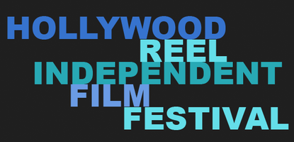 Hollywood Reel Independent Film Festival 2014