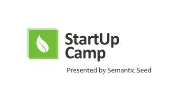 Start Up Camp- GAMING EDITION