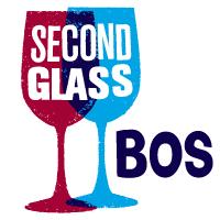 Boston Wine Riot 2011 Volunteer Spots