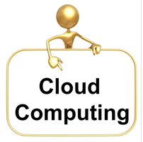 Cloud Computing Workshop - Session B