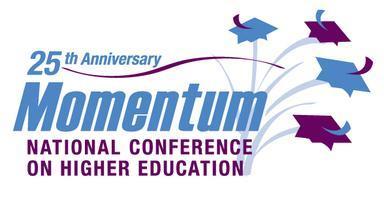 Pre-Conference Alumni Forum