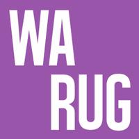 WARUG and BIMWest Meeting