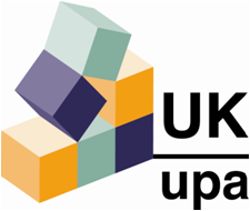 UK UPA - March event