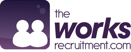 The Works | AWR Breakfast Briefing