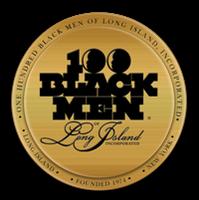 100 Black Men of Long Island, Inc. 38th Annual...