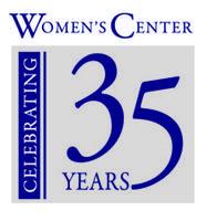 San Antonio College Women's Center 35th Anniversary...