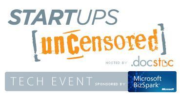 Startups Uncensored #20 - Online Subscription...