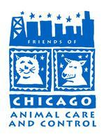 Friends of Animal Care and Control Senior Prom