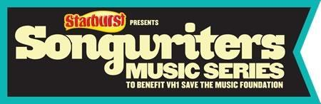 Starbursts Presents Songwriters Music Series: NY...