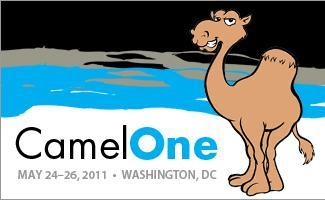 CamelOne 2011