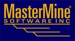 MasterMine