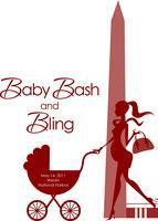 Baby Bash and Bling & Show {Interactive Lifestyle Expo...