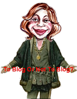 To Blog or Not To Blog - It's Not Even a Question -...