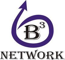 B3 Network Spring Mixer - Come Get Connected!