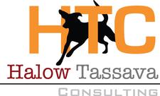 Halow Tassava Consulting logo