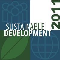 La Salle University's Sustainability Symposium 2011...