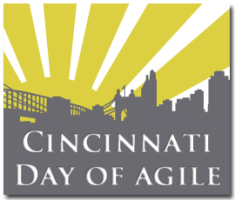 Cincinnati Day of Agile 2011
