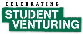 Celebrating Student Venturing