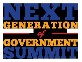 Next Generation of Government Summit 2011