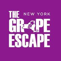 New York Grape Escape: A Wine and Travel Expo