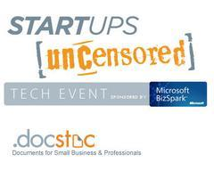 Startups Uncensored #21 - How to Build a Great...