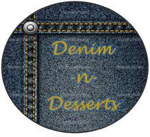 Denim -n- Desserts