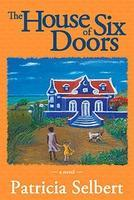 """""""The House of Six Doors"""" Booksigning Event in Santa..."""