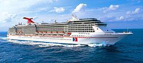 Class Action presents the Annual 2 Day Party Cruise to...