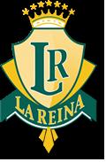 LRHS Class of 2001 Ten Year Reunion