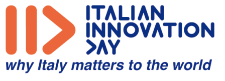 ITALIAN INNOVATION DAY - Silicon Valley 2011