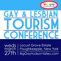 New York State Gay & Lesbian Tourism Marketing...