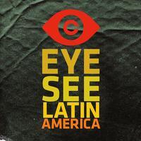Eye See Latin America