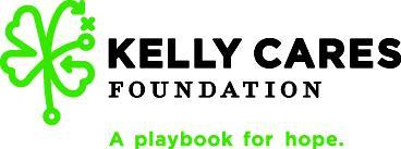 Kelly Cares Foundation Inaugural IRISH EYES Dinner to...