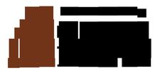 Pocahontas County Opera House logo