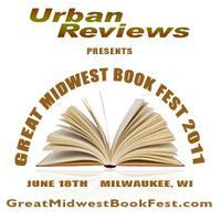 Great Midwest Book Fest 2011