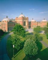 University of Birmingham in Japan